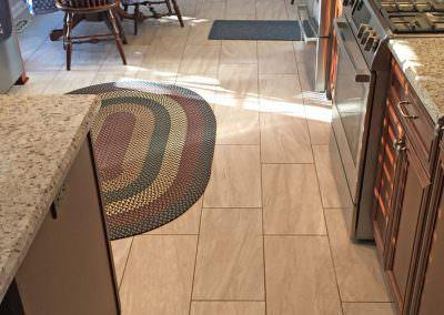 Bradshaw-kitchen-design13_web
