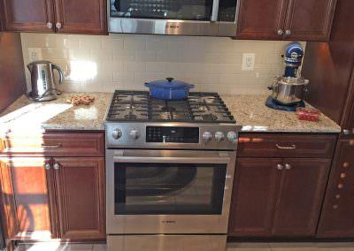 Bradshaw-kitchen-design1_web