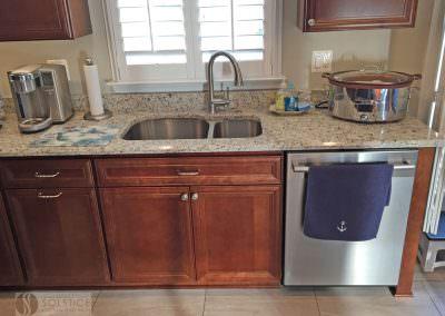 Bradshaw-kitchen-design2_web