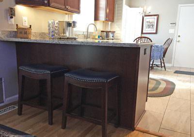 Bradshaw-kitchen-design3_web