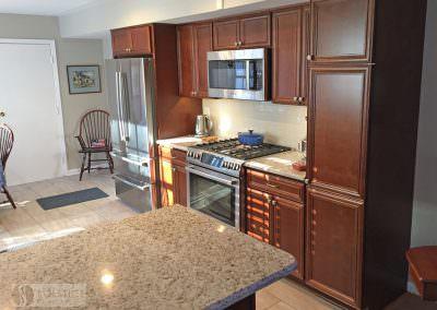 Bradshaw-kitchen-design4_web
