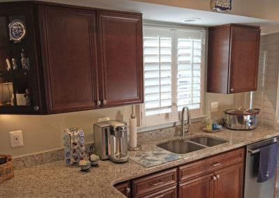 Bradshaw-kitchen-design5_web