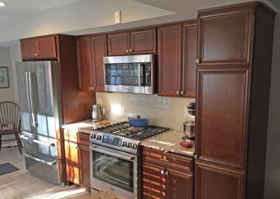 Bradshaw-kitchen-design6_web