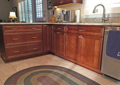 Bradshaw-kitchen-design9_web