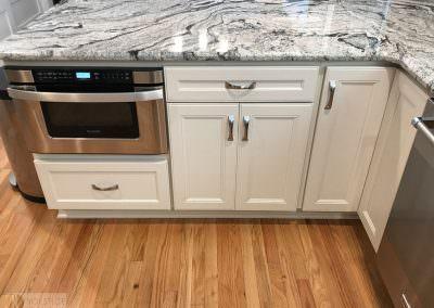 Murphy-kitchen-design-1_web