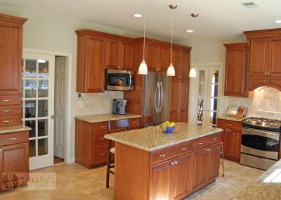 Newberry-kitchen-design-11_web