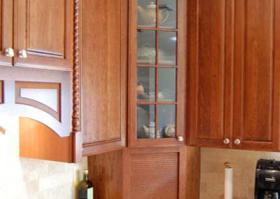 Newberry-kitchen-design-12_web