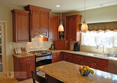 Newberry-kitchen-design-5_web