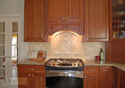 Newberry-kitchen-design-8_web