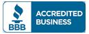 better-business-bureau-logo-footer-button